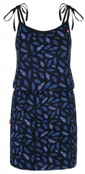Dámské šaty Loap BERENIKA, K Sporting