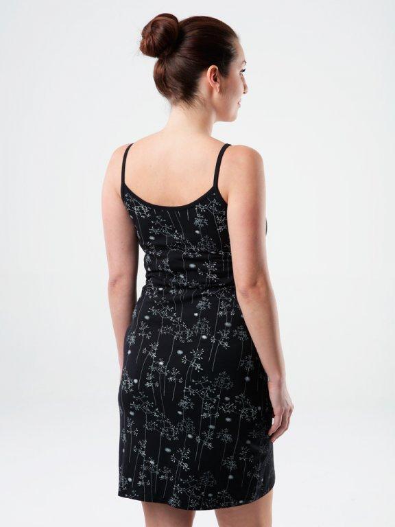 Dámské šaty Loap ABJANA, K Sporting