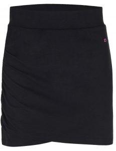 Dámská sportovní sukně Loap ABKUNA, K Sporting