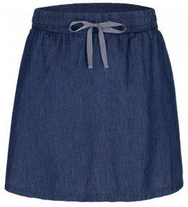 Dámská sportovní sukně Loap NEA, K Sporting