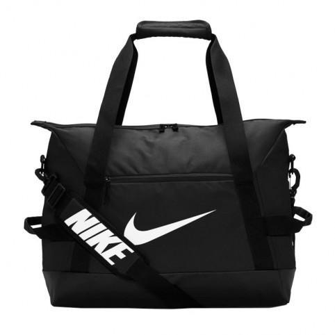 Sportovní taška Nike Team Club Duffel