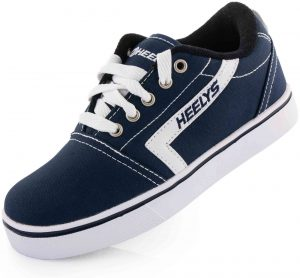 Dětské boty HEELYS Boys Kids GR8 PRO, K Sporting