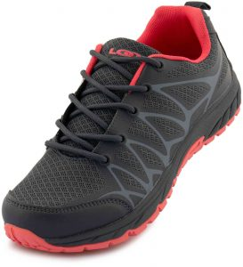 Dámská outdoorová obuv Loap Birken W, K Sporting