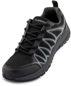 Pánská outdoorová obuv Loap Birken, K Sporting