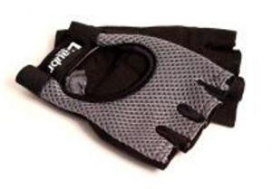 Fitness rukavice Laubr Sport, K Sporting