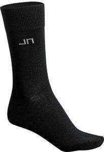 Ponožky JN Function Sport Socks, K Sporting