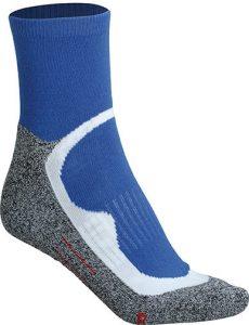 Ponožky JN Sport Socks Short, K Sporting