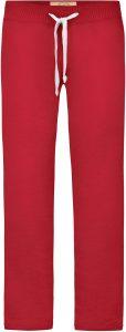 Dámské tepláky James & Nicholson Vintage Pants, K Sporting