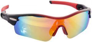 Polarizační brýle Duco Designer Glasses F, K Sporting