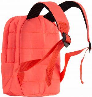 Dětský batoh Alpine Pro Fello, K Sporting