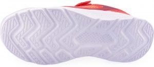 Dětská sportovní obuv Alpine Pro Lenie, K Sporting