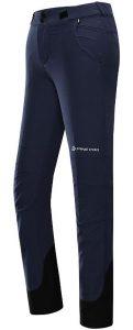 Dětské softshellové kalhoty Alpine Pro ARMELO, K Sporting