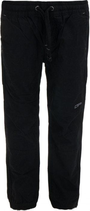 Dětské volnočasové kalhoty Alpine Pro MAKDO, K Sporting