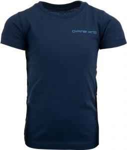 Dětské triko Alpine Pro Bittoro, K Sporting