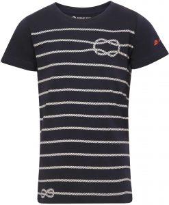 Dětské triko Alpine Pro MARINO 2, K Sporting