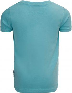 Dětské triko Alpine Pro Ekoso, K Sporting