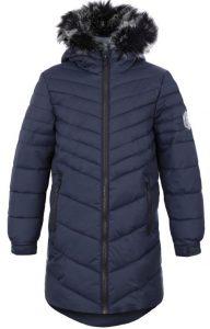 Dětská zimní bunda Loap Oksara, K Sporting