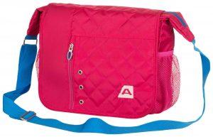 Dámská taška Alpine Pro Stefa, K Sporting