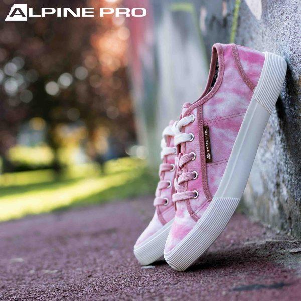Dámská obuv Alpine Pro Derryla, K Sporting