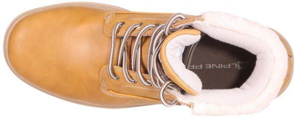 Dámská obuv Alpine Pro Lutaka, K Sporting