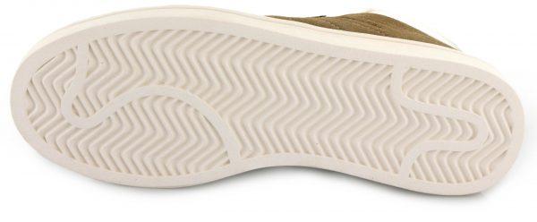 Dámská obuv Alpine Pro Mandeltna, K Sporting