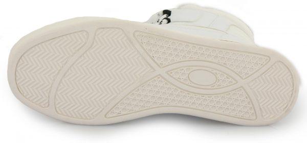 Dámská zimní obuv Alpine Pro Borba, K Sporting
