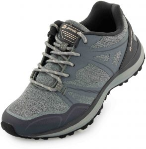 Dámská outdoorová obuv Alpine Pro Svata, K Sporting