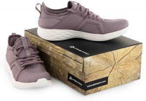 Dámská sportovní obuv Alpine Pro Derna, K Sporting