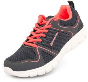Dámská sportovní obuv Alpine Pro Kagana, K Sporting