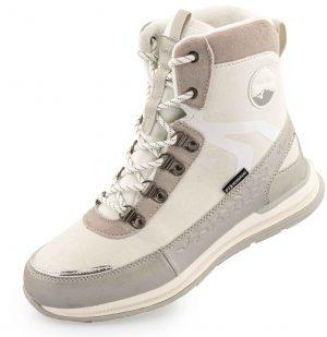 Dámská zimní obuv Alpine Pro Luneda, K Sporting