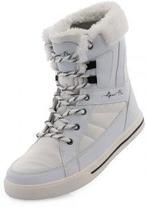 Dámská zimní obuv Alpine Pro Kolina, K Sporting