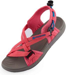 Dámské sandály Alpine Pro CHESTRA, K Sporting