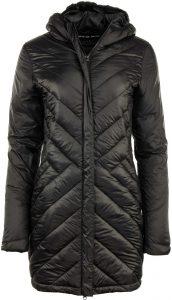 Dámský zimní kabát Alpine Pro Harana, K Sporting