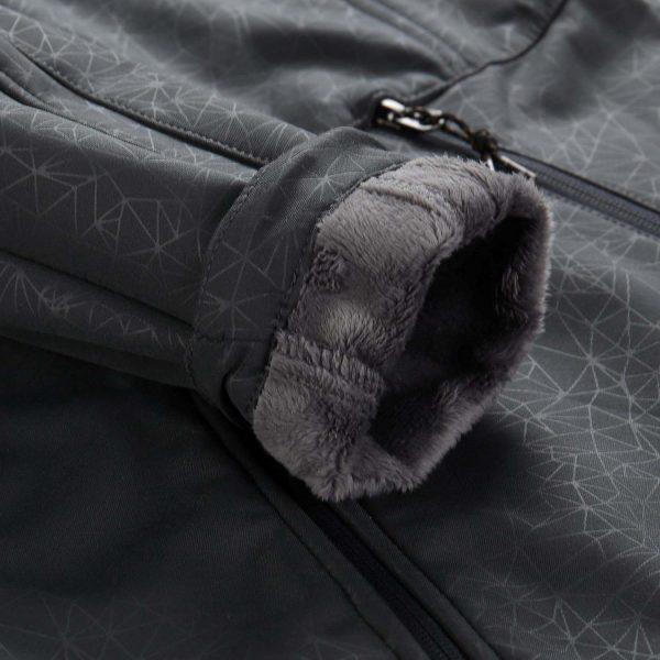 Dámský kabát Alpine Pro Priscilla 4 Ins., K Sporting