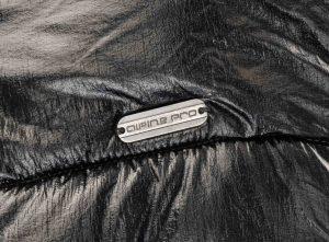 Dámský zimní kabát Alpine Pro Rella, K Sporting