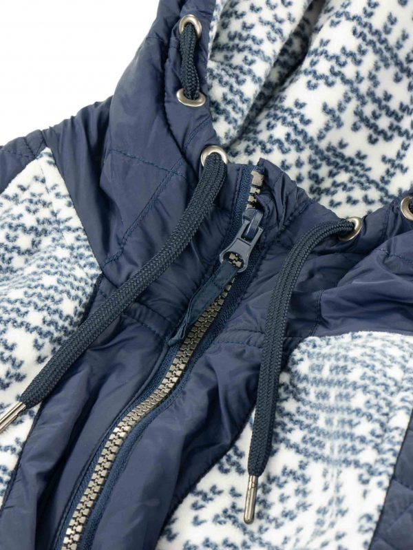 Dámská bunda Alpine Pro Bolesa, K Sporting