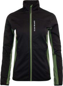 Dámská softshellová bunda Alpine Pro OLYMPA, K Sporting