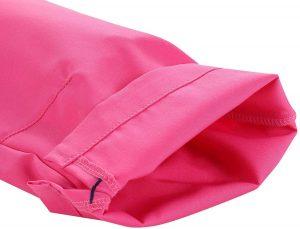 Dámské 3/4 kalhoty Alpine Pro kadeka 2, K Sporting