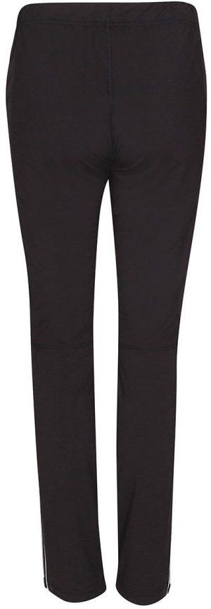 Dámské kalhoty Alpine Pro Huwa 2, K Sporting