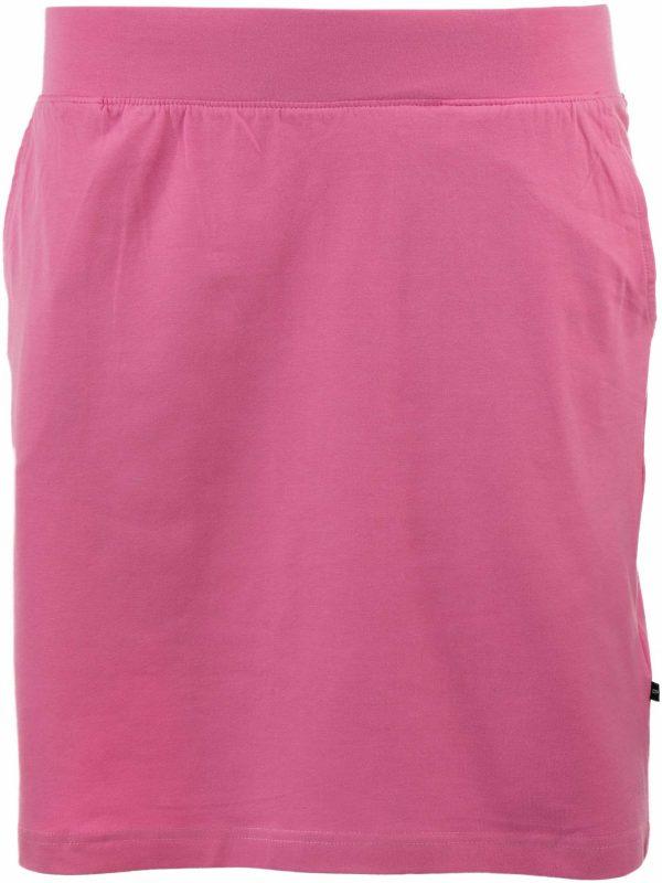 Dámská sukně Alpine Pro Eloisa, K Sporting