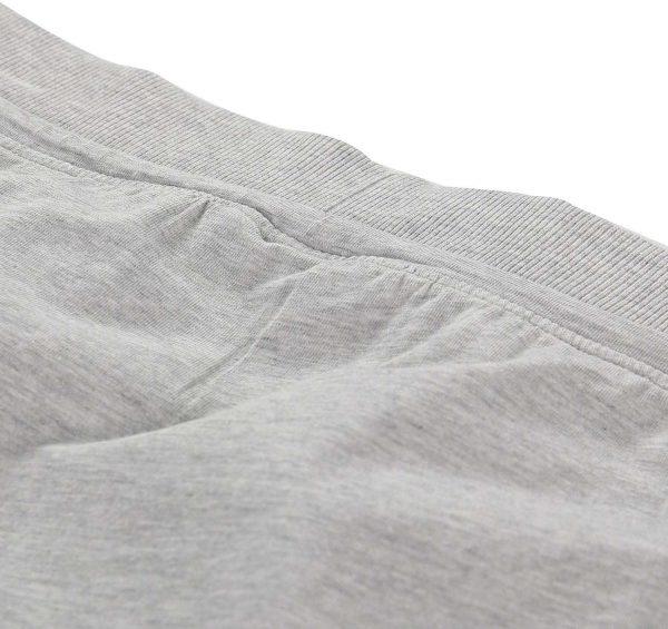 Dámská sukně Alpine Pro Chacha, K Sporting