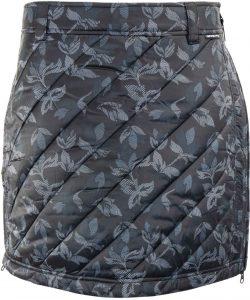 Dámská sukně Alpine Pro Camilla, K Sporting