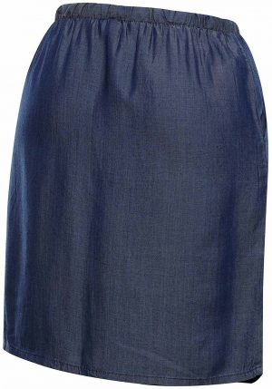 Dámská sukně sukně Alpine Pro VORIA, K Sporting