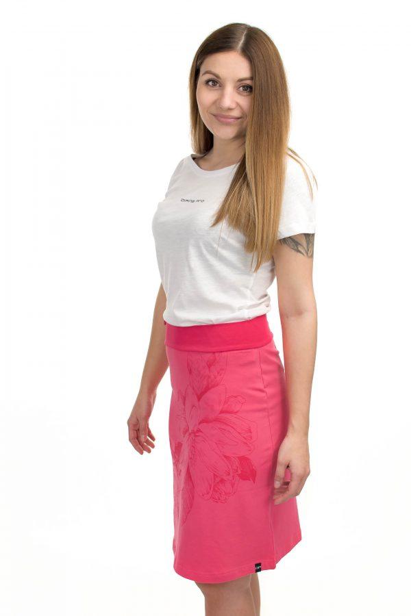 Dámská sukně Alpine Pro SOLTA, K Sporting