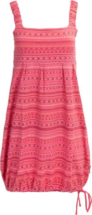 Dámské šaty Alpine Pro QEULA, K Sporting