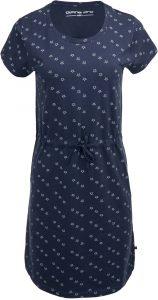 Dámské šaty Alpine Pro LODICA, K Sporting