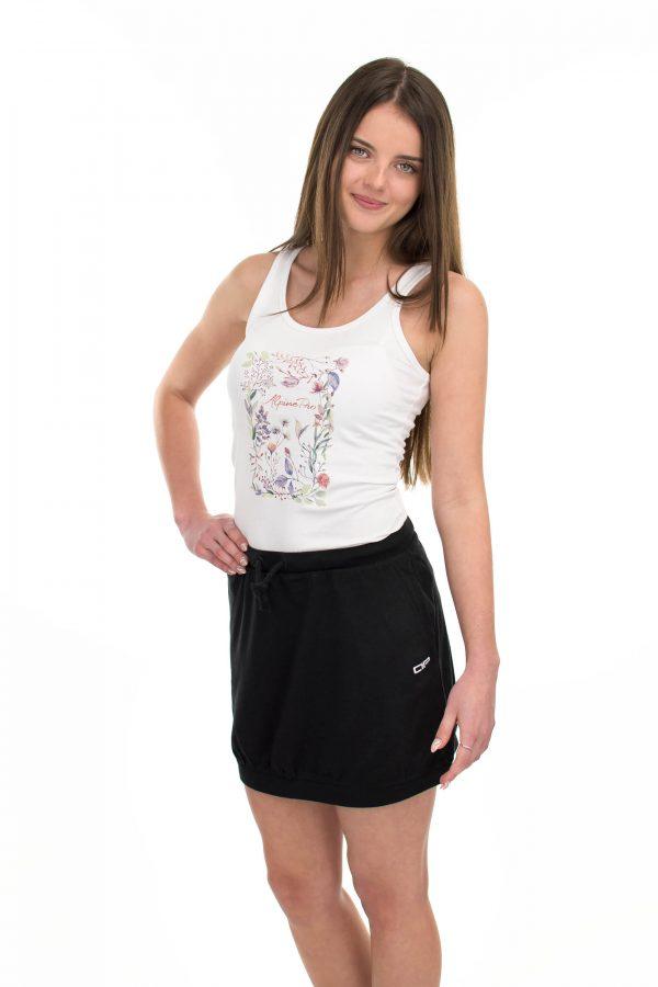 Dámská sukně Alpine Pro KONIA, K Sporting