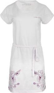 Dámské šaty Alpine Pro LADA, K Sporting