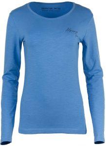 Dámské triko Alpine Pro Ensla, K Sporting