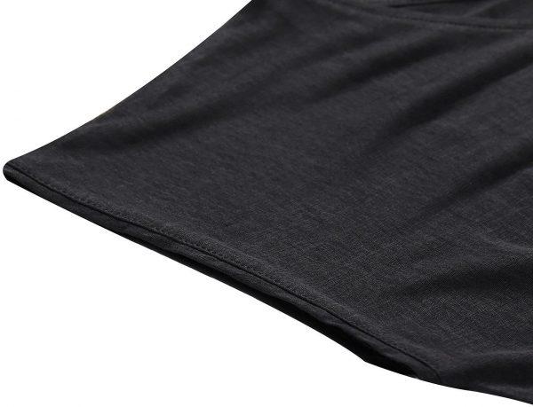 Dámské triko Alpine Pro GREERA, K Sporting